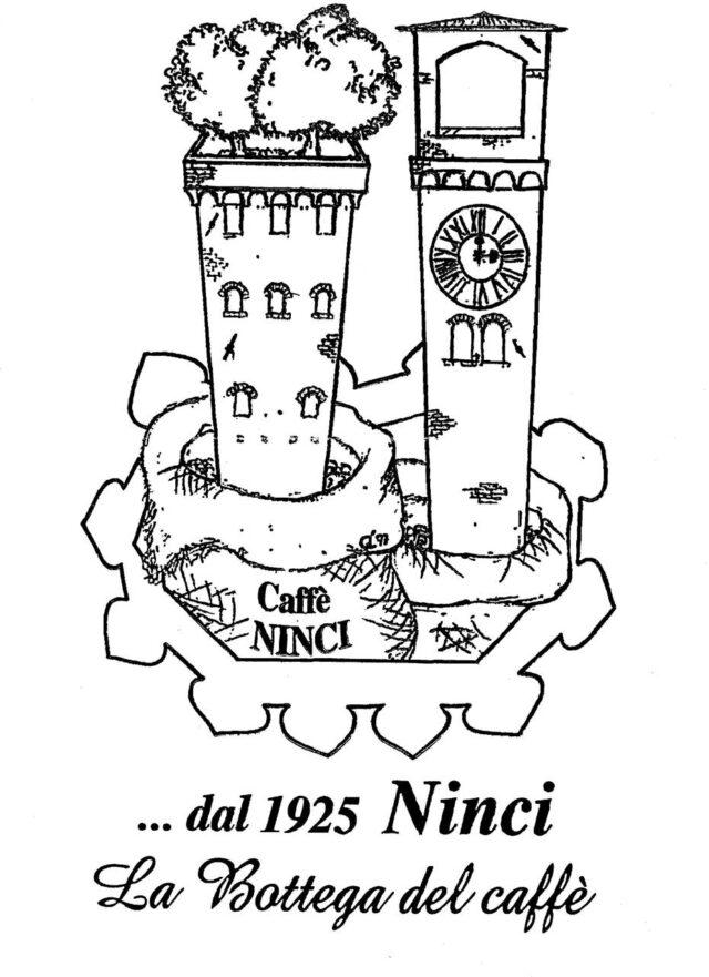 caffe-ninci-logo