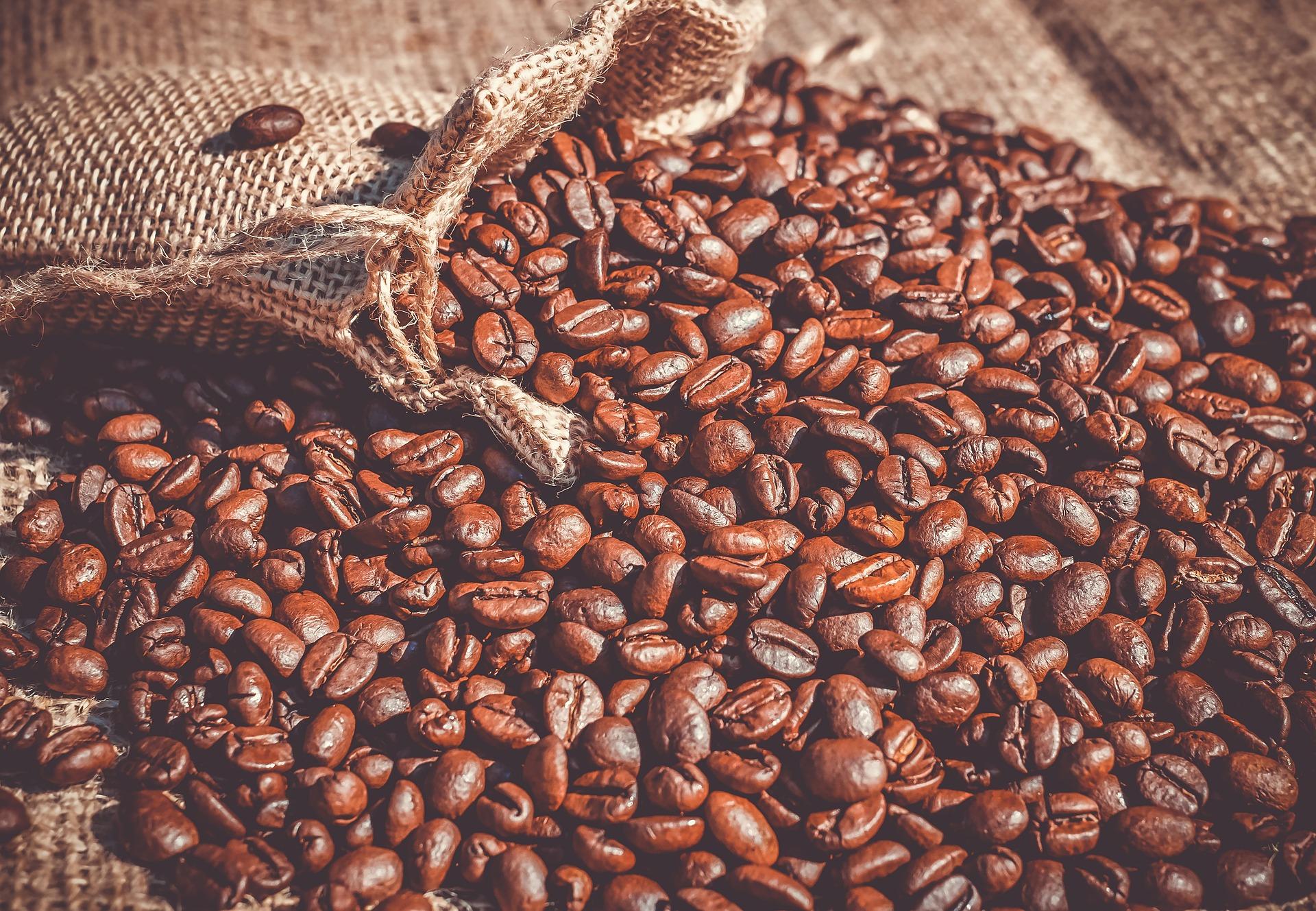 coffee-3392168_1920